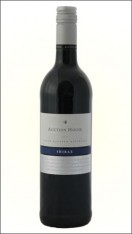 Auction House Shiraz