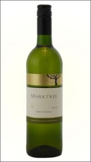 Marktree 2010 Semillon Chardonnay