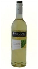 Pandora Chardonnay
