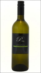 Penny Lane Marlborough Sauvignon Blanc